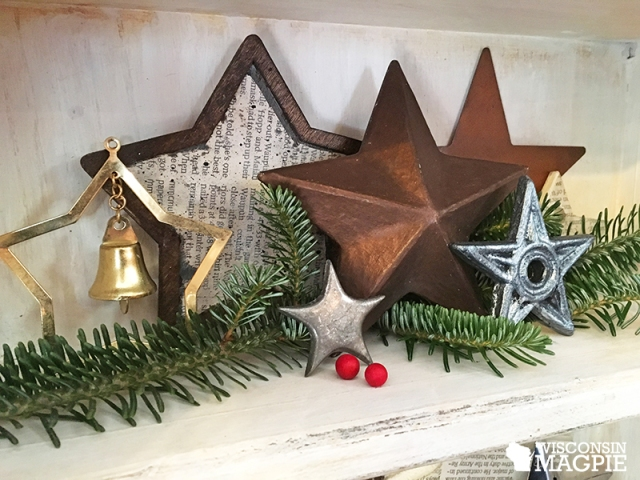 collection of stars